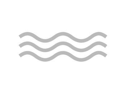 波浪线符号在Word中怎么打?