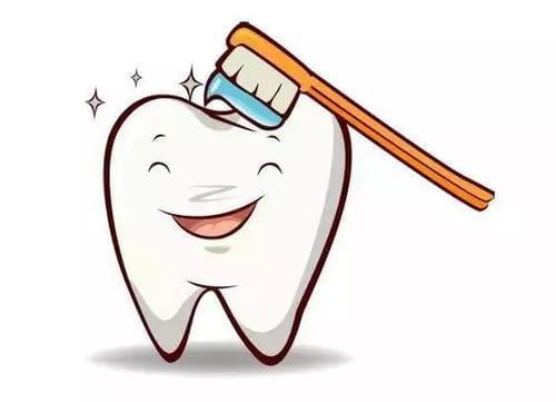 牙结石怎么去除的4个小妙招