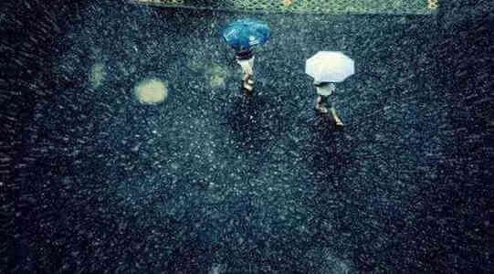 未雨绸缪是什么意思?
