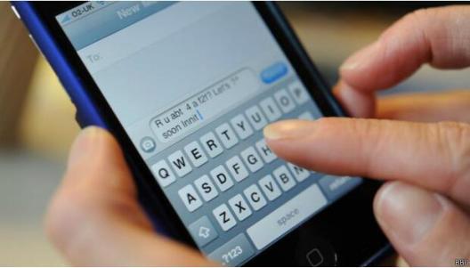 手机短信删除了怎么直接恢复到手机中?看完恍然大悟