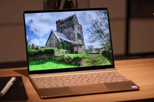 四款公认的高性能笔记本电脑,选好让你工作效率更高!