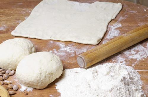 面粉可以做这么多好吃的辅食!推荐美味又营养的辅食,宝妈收藏