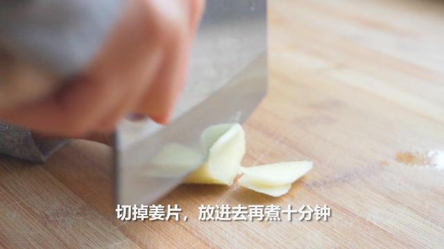 家常排骨的新做法,一次做一锅,鲜香味美,孩子好喜欢吃