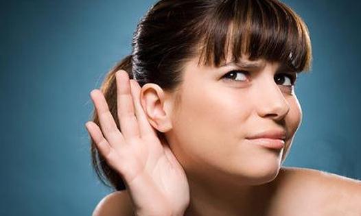 经常耳鸣怎么办?教你16个民间小验方