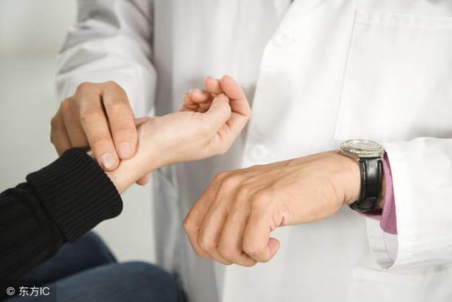 正常的血压范围是多少?正常的脉搏范围是多少?