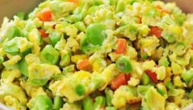 鹅蛋5种最好吃的做法,简单美味又下饭,看看你喜欢吃哪种?