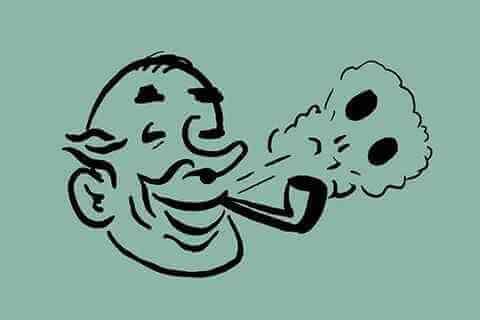 电子烟为什么被禁?