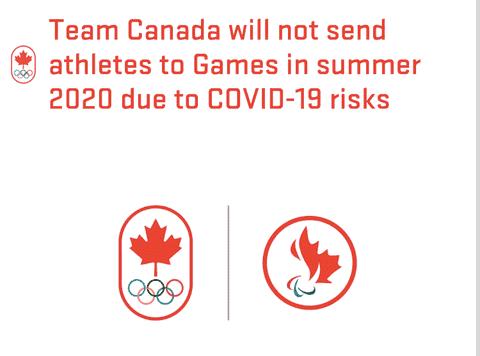 东京奥运延期一年举行,到底意味着什么?