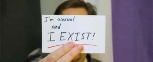 无性恋是什么意思呢?无性恋是不是一种性取向?
