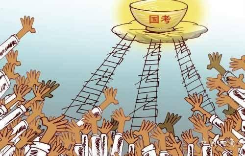 现阶段的中国,什么工作最稳定,盘点十大稳定工作