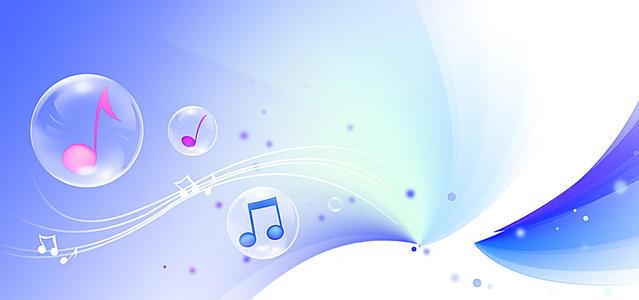 sempre音乐术语(常见音乐术语大全)