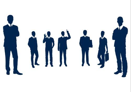 提升服务的30个方法,提升员工服务意识