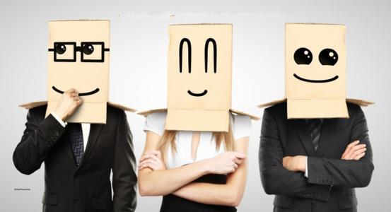 如何提高情商聊天技巧?