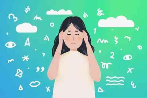 肺炎的症状有哪些症状