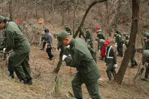韩国三大悬案之一:青蛙少年失踪案始末