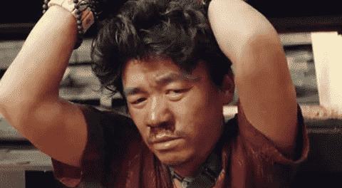 """部笑断气电影(国产搞笑电影推荐)"""""""