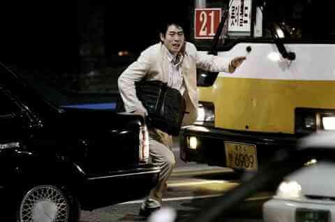 韩国三大悬案之三:李炯浩被诱拐事件始末