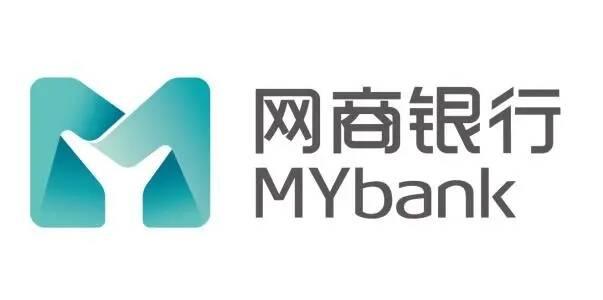 网商银行是一家怎样的银行?