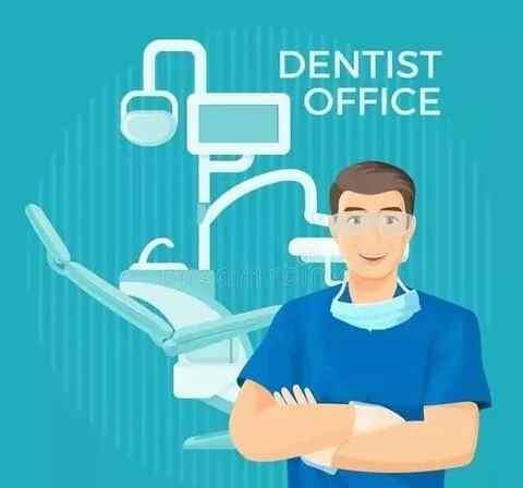 一个牙医的良心忠告有哪些?看牙的注意事项