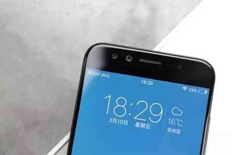 新手机第一次充电要充多久(新手机正确充电方式)
