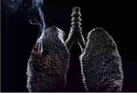 电子烟对身体有什么健康危害?