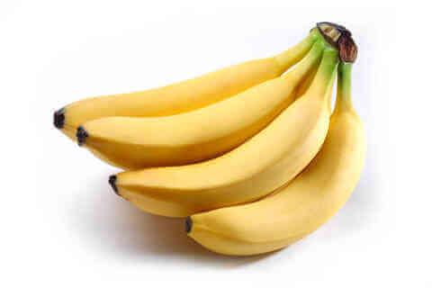 坐月子可以吃什么水果?这12种水果健康又美味