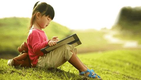 四书五经指的是什么书?为何也要学习四书五经