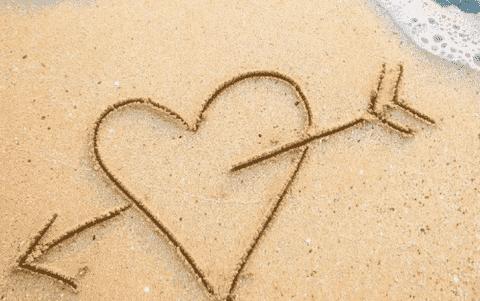 柏拉图式爱情什么意思?