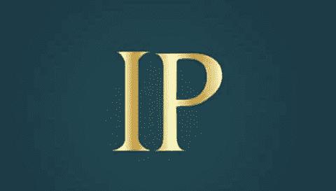 ip是什么意思?如何打造个人IP带动私域流量