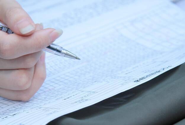 入户时,籍贯是什么意思?籍贯怎么填写才正确