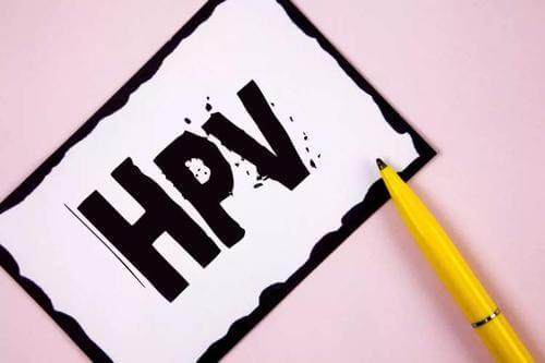 TCT检查是什么(妇科TCT和HPV的区别是什么)