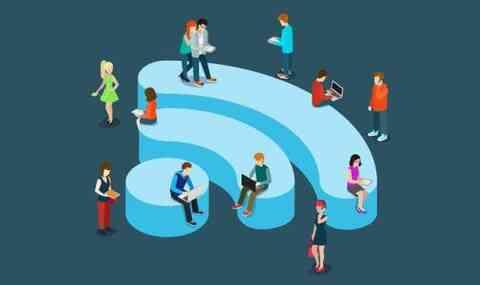 手机wifi已连接(不可上网)解决方法