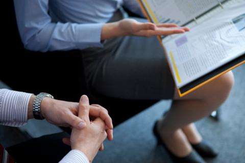 招聘广告范文怎么写?值得借鉴的九式招聘法