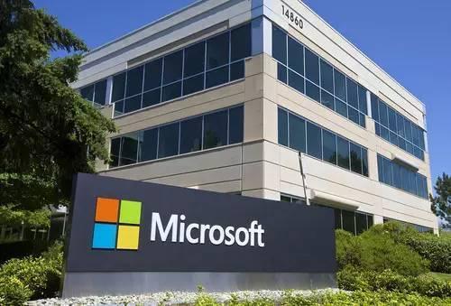 学习微软研发项目管理