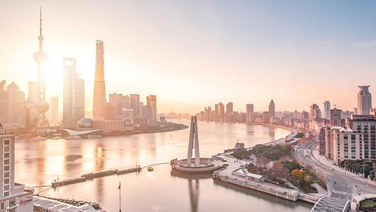 改革开放获得成功的原因是什么?中国改革开放40年变化总结