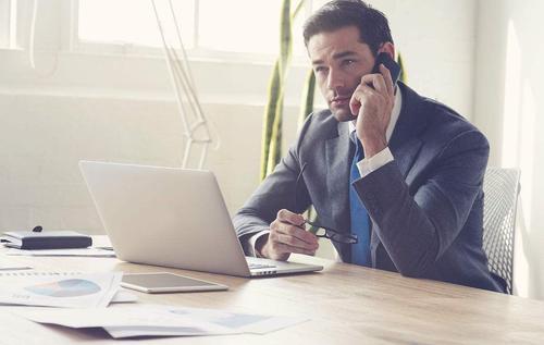 招聘广告怎么写?盘点7个创意招聘广告范文