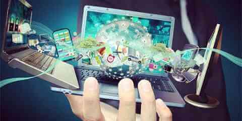 IT行业是什么工作?做什么的(IT行业各岗位职责详解)