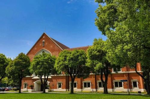 上海理工大学什么档次?录取分数线是多少