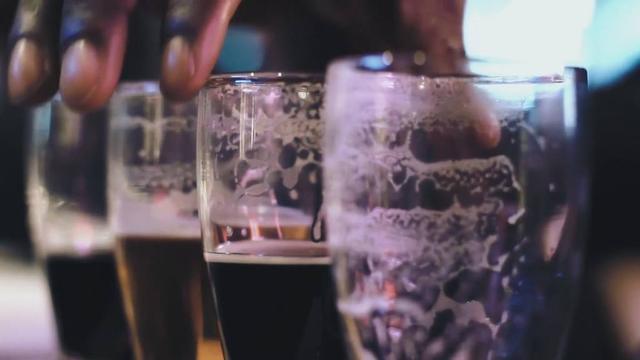 喝醉酒后,多吃这几种食物帮你消耗酒精,爱喝酒的人最好都看看