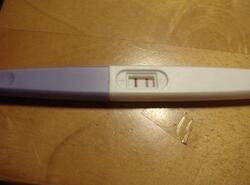 验孕棒什么时候测最准?验孕棒如何使用?使用验孕棒的四个注意事项