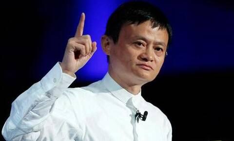 马云创业中最困难的事,述说马云的三次创业