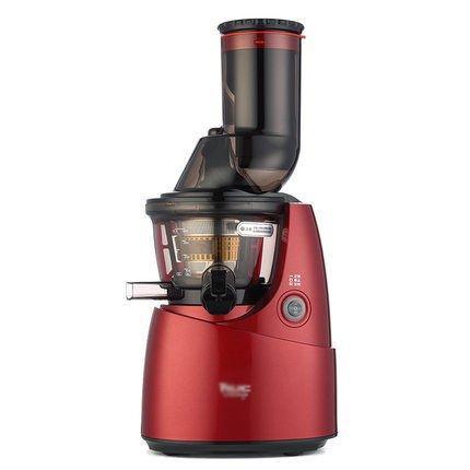 原汁机、破壁机、榨汁机,有什么区别?