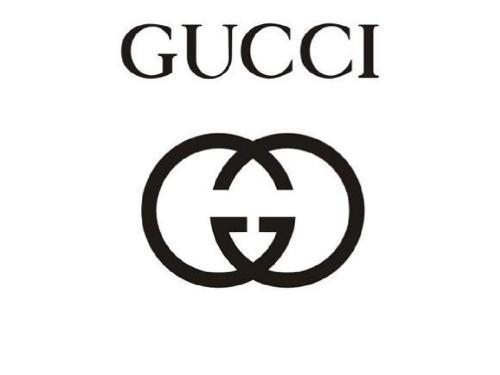 排名前十的潮流墨镜品牌,迪奥CUCCI都在里面,还有一些没听过!