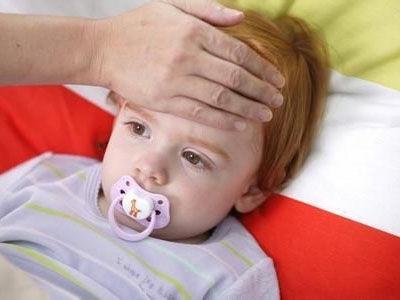 小孩感冒鼻子不通气怎么办 小孩感冒不通气治疗妙招