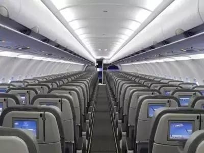 扫盲|第一次坐飞机最全流程及注意事项(建议收藏)