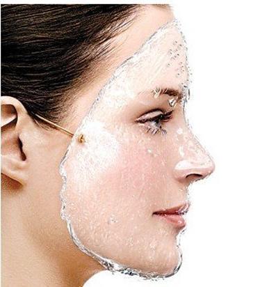 皮肤晒黑了怎么让它尽快恢复变白