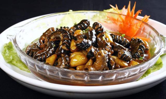 爱吃黄鳝的一定要收藏,教你秘制的黄鳝做法,美味下饭,看饿了