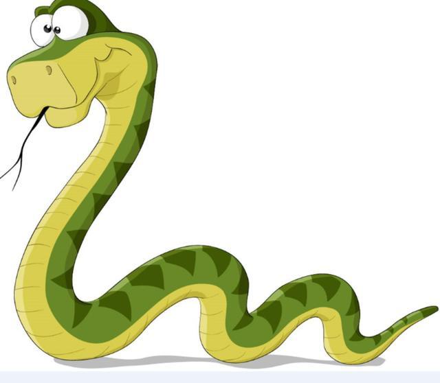 梦见蛇代表什么?会是什么预兆?