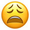 emoji表情含义图解最新
