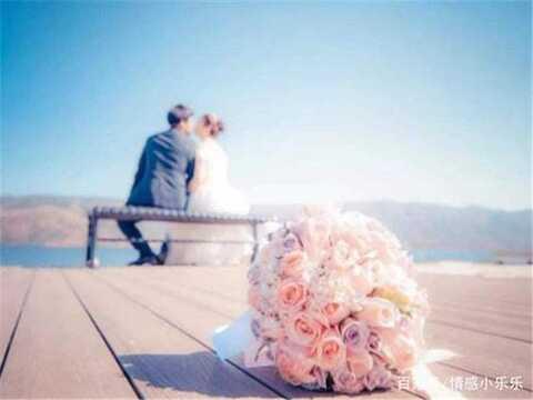 结婚十年是什么婚?原来每个结婚周年都有叫法